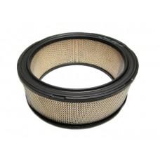 2408303-S  Фильтр воздушный внутренний Kohler