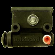 165-58  Главный тормозной цилиндр правый